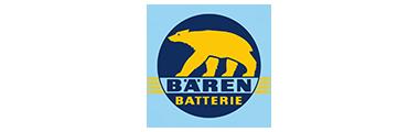 Baren