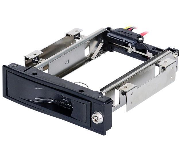 Cassetto Estraibile per HDD SATA 3,5''''