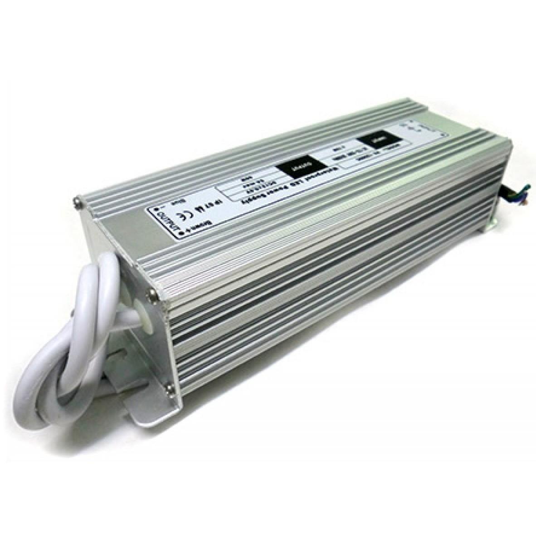 Trasformatore per Illuminazione LED da 20/26W 2...