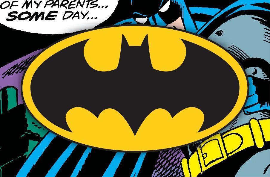 Cuffia Batman The Dark Knight Premium per Bambini bff7cbdb7e20