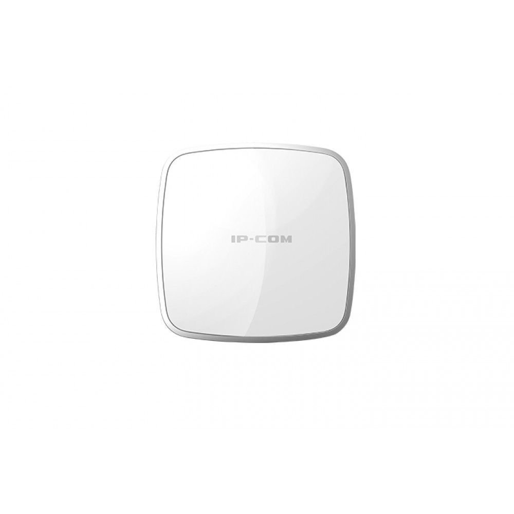 Access Point Wireless 2.4Ghz da soffitto 300Mbps - IP-COM - ICIP-AP325-1