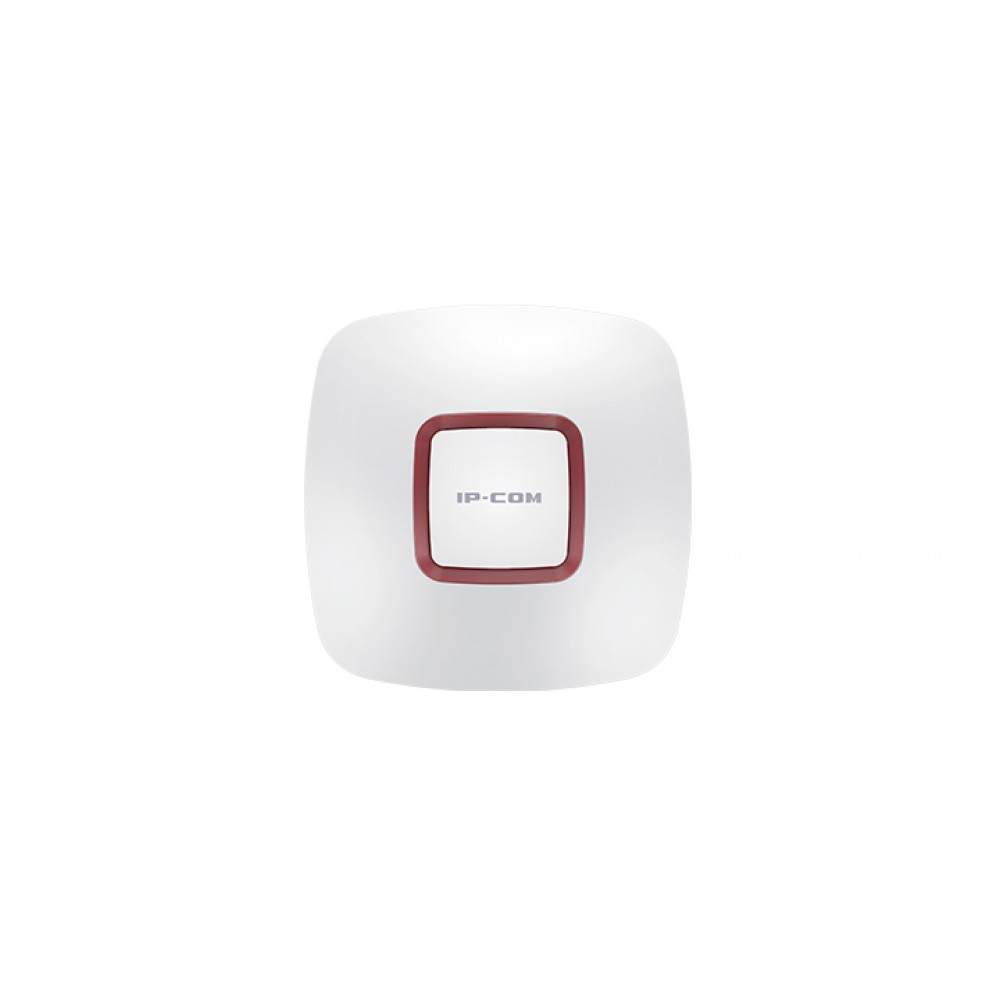 Access Point Wireless Dual band da soffitto 1750Mbps  - IP-COM - ICIP-AP365-1