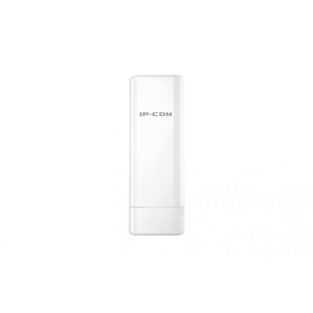 CPE Point to Point Outdoor 5GHz 11AC 433Mbps 16dBi - IP-COM - ICIP-AP625-1