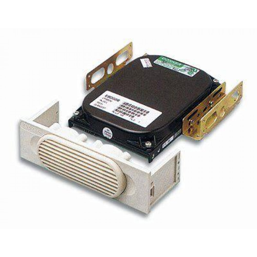 Ventole per HDD - Oem - ICOOL-AIR-HDD-1