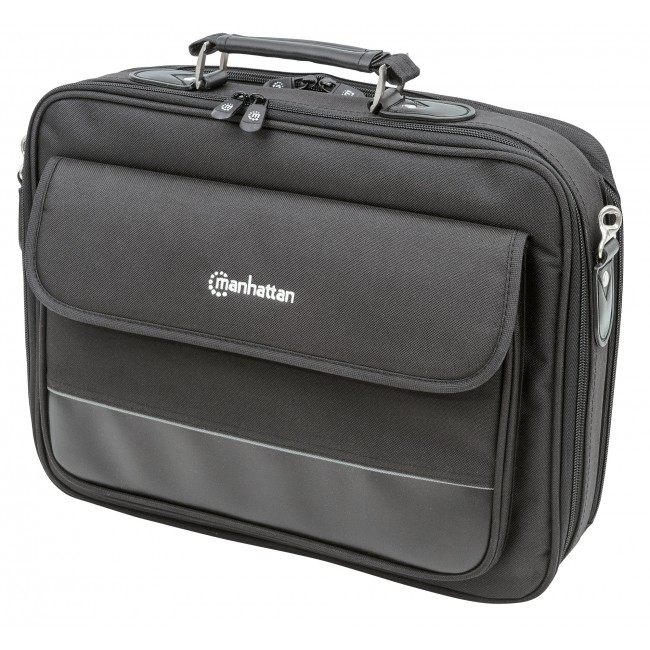 "Borsa per notebook 15.6"" Empire II - Manhattan - ICA-NB2 411-1"