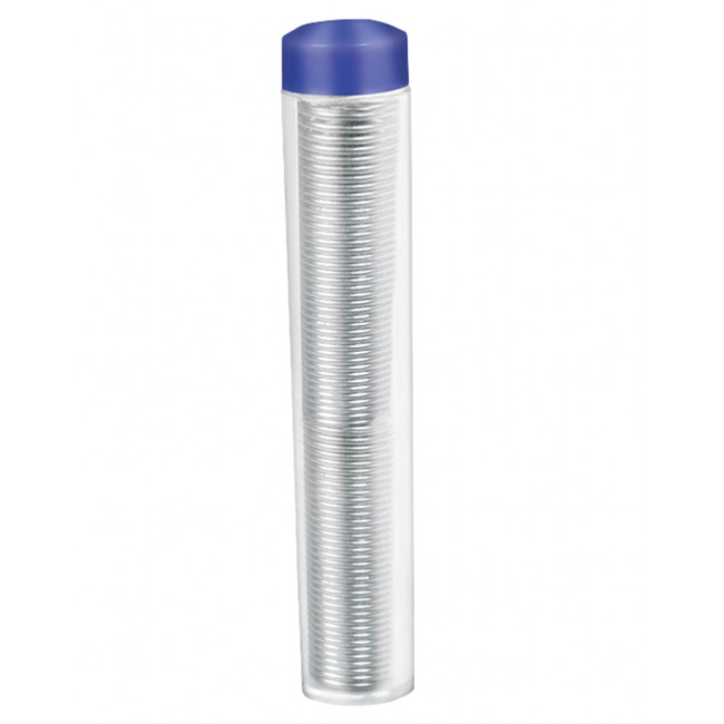 Stagno in Dispenser Ø 1 mm Rame 2% 12,5g - Logilink - I-ST-1251-1