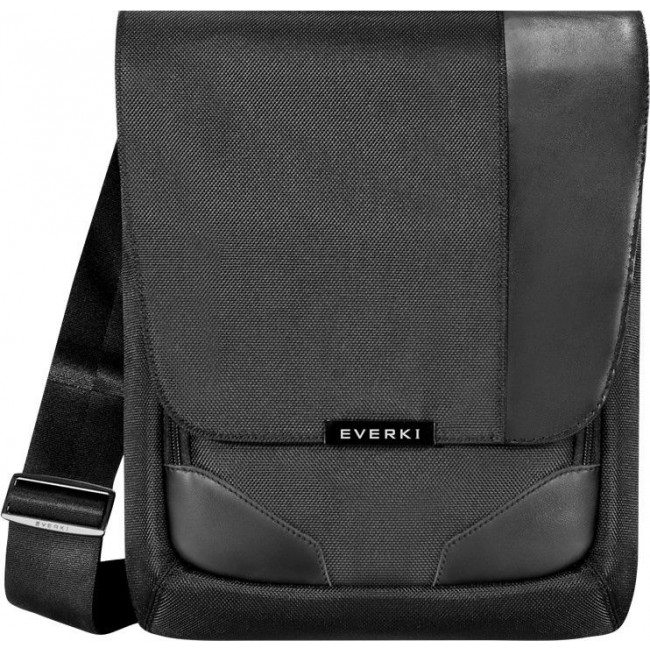 "Borsa Notebook Mini Messenger Venue 10.5"" EKS622 - Everki - ICEK-VENUE-1"