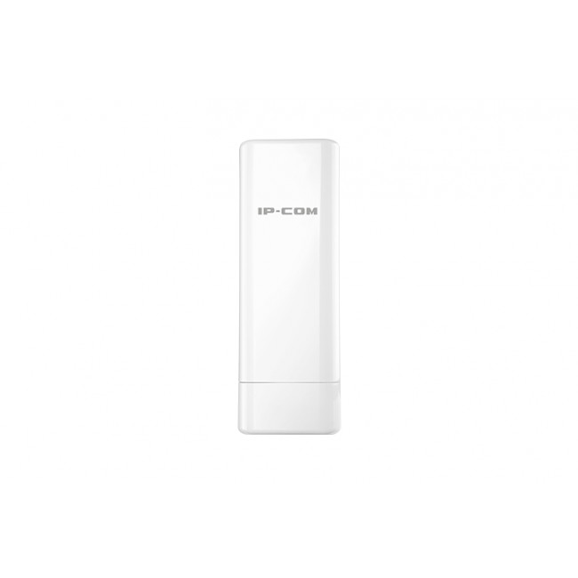 CPE Point to Point Outdoor 2.4GHz 150Mbps 12dBi - IP-COM - ICIP-CPE9-1