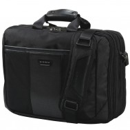 "Borsa Notebook Versa 16"" EKB427 - Everki - ICA-NB6 361"