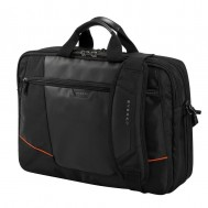 "Borsa Notebook Flight 16"" EKB419  - Everki - ICA-NB6 360"