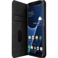 Custodia SlimFolio per Samsung Galaxy S8 Plus - 3SIXT - I-SAM3S-FOLG8P