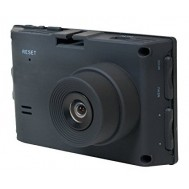 DVR Camera per Auto - Logilink - I-WEBCAM-CARDVR