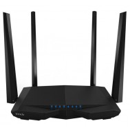 Router Wireless 1200Mbps Dual Band, AC6 - Tenda - I-WL-AC6