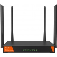 Router Wireless Hotspot AC1200 W15E - Tenda - I-WL-W15E