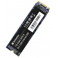 SSD Vi560 Internal SATA III M.2 512GB
