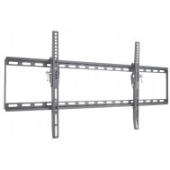 "Staffa a Muro Fissa TV LED LCD 42-80"" - Techly - ICA-PLB 161XL"