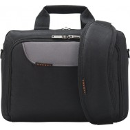 "Borsa Notebook Advance 11.6"" EKB407NCH11 - Everki - ICEK-ADVANCE295"