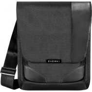 "Borsa Notebook Mini Messenger Venue XL 12"" EKS622XL - Everki - ICEK-VENUEXL"
