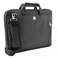 "Borsa Notebook Washington 15.6"" Nero"