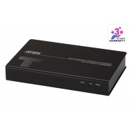 Trasmettitore KVM over IP DisplayPort a display singolo  - Aten - IDATA KE-9900ST