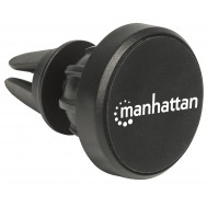 Supporto Magnetico da Auto per Smartphone e Tablet - Manhattan - I-SMART-UNIMH