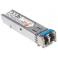 Transceiver Gigabit Ethernet Mini-GBIC SFP 1310 nm - Intellinet - I-TX-MGBIC103
