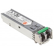 Transceiver Gigabit Ethernet Mini-GBIC SFP 1550nm - Intellinet - I-TX-MGBIC044