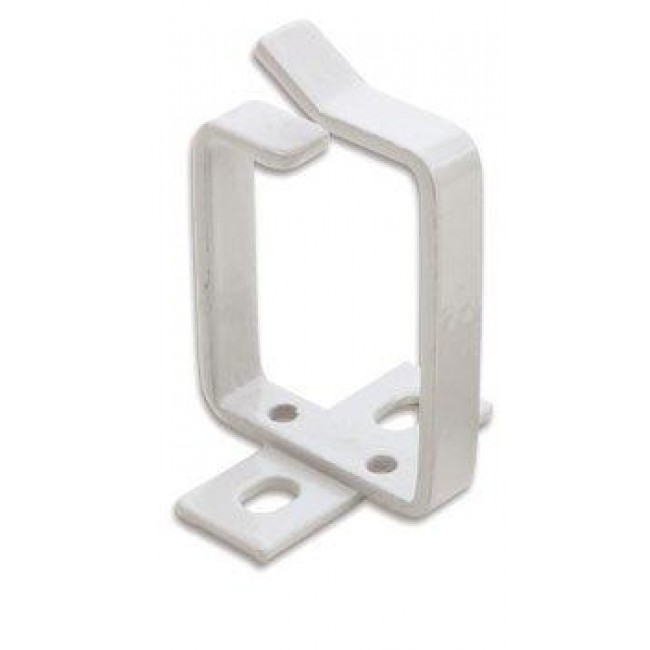 Passacavi per Armadi di Rete Beige - Intellinet - I-CASE RING-SL