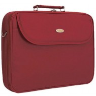Borsa Notebook New York 15.6'' Bordeaux - Sbox - ICSB-3015D