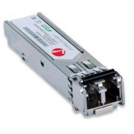 Transceiver Mini-GBIC Gigabit Ethernet SFP - Intellinet - I-TX-MGBIC013