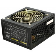 Alimentatore per PC ATX 500 Watt - Oem - IPW-MP500W