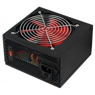 Alimentatore per pc V-Power 650 Watt - Hkc - IPW-9650W-ATX
