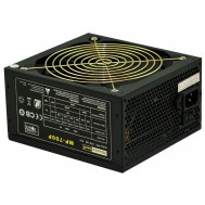 Alimentatore per PC ATX 700 Watt - Oem - IPW-MP700W