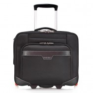 "Trolley da Viaggio per Notebook 11"" - 16"" Journey EKB440 - Everki - ICA-NB6 981"