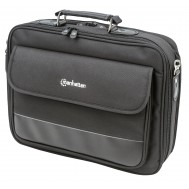 "Borsa per notebook 15.6"" Empire II - Manhattan - ICA-NB2 411"