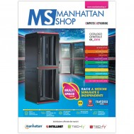 Catalogo ManhattanShop 2019 - Oem - CAT_MH