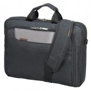 "Borsa Notebook Advance 17.3"" EKB407NCH17 - Everki - ICA-NB6 337"