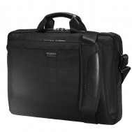 "Borsa Notebook Lunar 18.4"" EKB417BK18 - Everki - ICA-NB6 316"