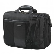 "Borsa Notebook Versa 17.3"" EKB427BK17  - Everki - ICA-NB6 362"