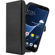 "Custodia ""NeoCase 2in1"" per Samsung Galaxy S9 - 3SIXT - I-SAM3S-NEOG9"