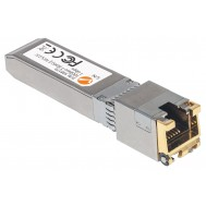 Transceiver 10 Gigabit in Rame SFP+ - Intellinet - I-TX-MGBIC10CU