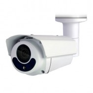 Telecamera IP POE IR Varifocale 2MP da Soffitto IP66, DGM1306 - Avtech - IC-DGM1306