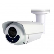 Telecamera IP POE IR 2MP da Soffitto IP66, DGM2605 - Avtech - IC-DGM2605