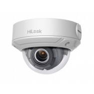 Telecamera Mini Dome di rete VF da 4,0 MP - HiLook - ICHL-IPCD640HZ