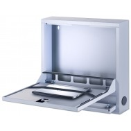 Box di Sicurezza per Notebook e Accessori per LIM-Techly Professional-ICRLIM04