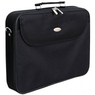 Borsa Notebook New York 15.6'' Nero - Sbox - ICSB-3015B