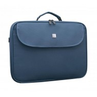 "Borsa Notebook 15,6"" New York Blu - Sbox - ICSB-3015N"