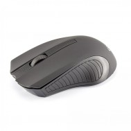Mouse Ottico 3D Wireless WM-373 Nero - Sbox - ICSB-WM373B
