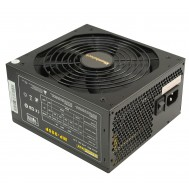 Alimentatore per PC ATX 900 Watt - Oem - IPW-MP900W