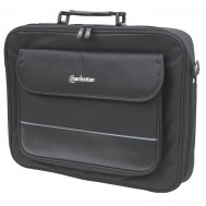 Borsa per Notebook 15''/17'' Empire - Manhattan - ICA-NB2 111